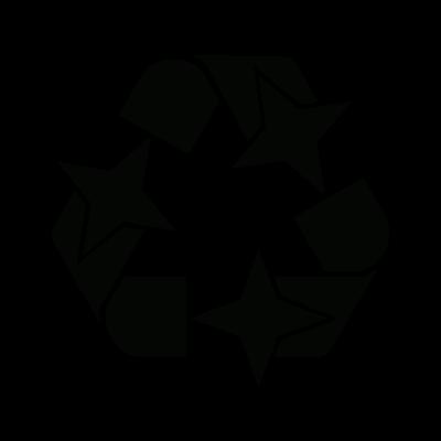 048 sign vector logo