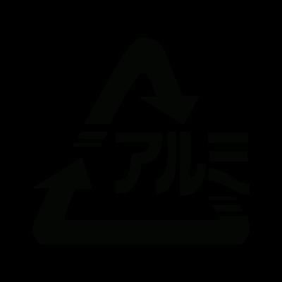 049 sign vector logo