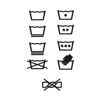 066 sign logo