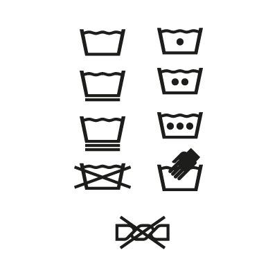 066 sign logo vector logo