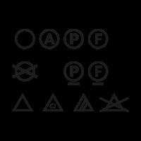 068 sign logo