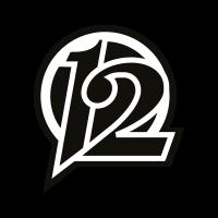 12″ RPM logo