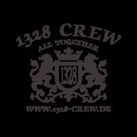 1328-Crew logo