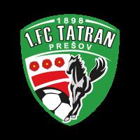 1.FC Tatran Presov logo