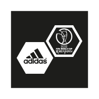 2002 World Cup Sponsor logo