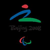 2008 Paralympic Games logo