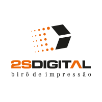 2S Digital logo