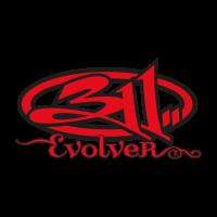 311 Evolver logo