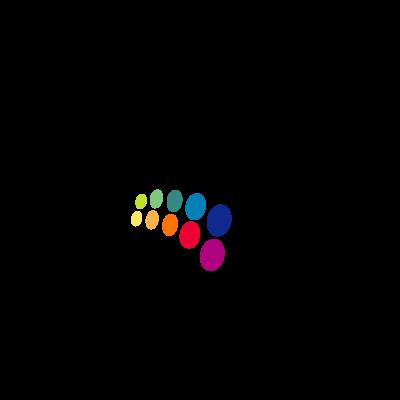 3M Scotchprint logo vector logo