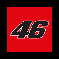 46 logo
