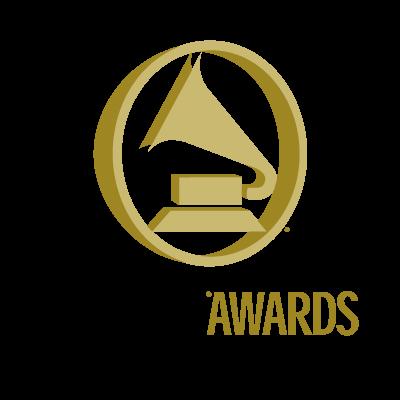 48th GRAMMY Awards logo vector logo