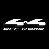 4×4 Off Road logo