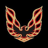 79 Trans Am logo