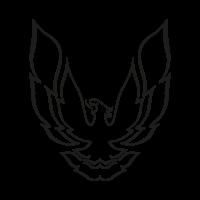 89 Trans Am logo