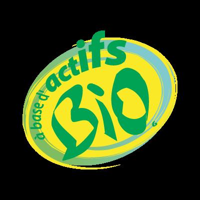 A Base D'Actifs Bio logo vector logo