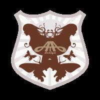 A de T-bar logo