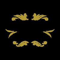 A Dickens of a Christmas logo