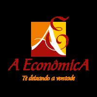 A Economica logo