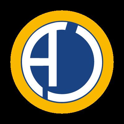 A & J Legal logo vector logo