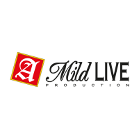 A Mild Live Production logo