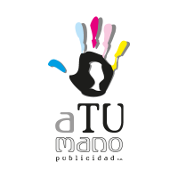 A tu mano publicidad logo