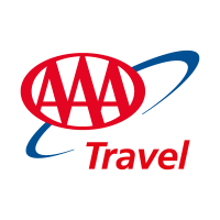 AAA Travel logo