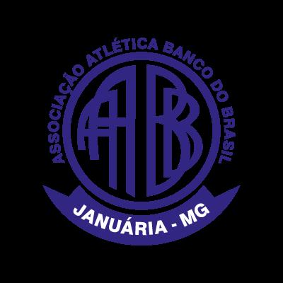 AABB logo vector logo