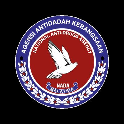 AADK logo vector logo