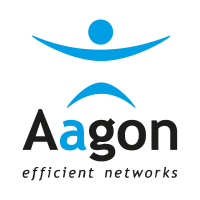 Aagon Consulting GmbH logo