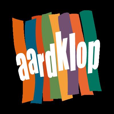 Aardklop logo vector logo