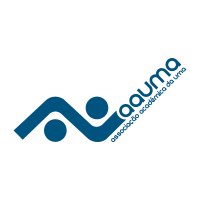 AAUMa logo