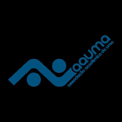 AAUMa logo vector logo