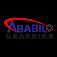 ABABIL logo