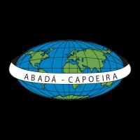 ABADA Capoeira logo