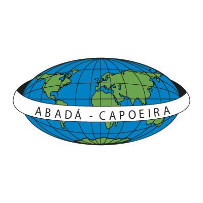 ABADA Capoeira logo vector logo