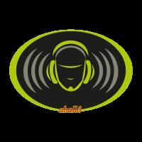 Aballo logo