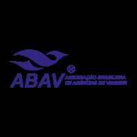 ABAV logo