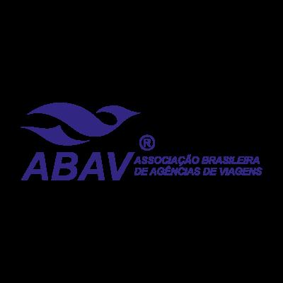 ABAV logo vector logo