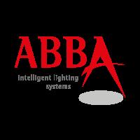 Abba Lightings logo