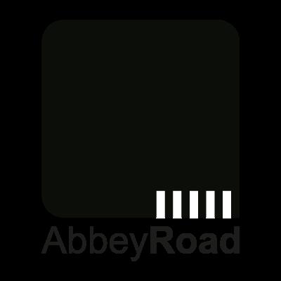 Abbey Road Studios logo vector logo