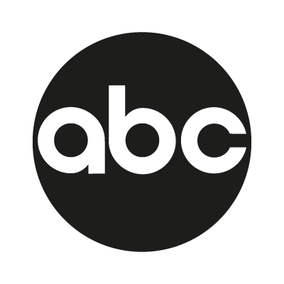 ABC Broadcast logo vector logo