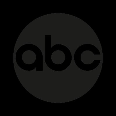 ABC Broadcast logo vector logo