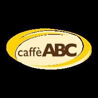 ABC caffe logo
