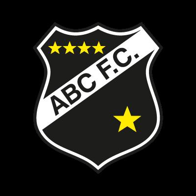 ABC FC logo vector logo