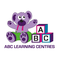 ABC Learning centres logo