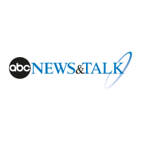 ABC News & Talk logo