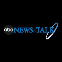 ABC News & Talk logo