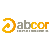 Abcor logo