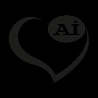 Abdi Ibrahim logo