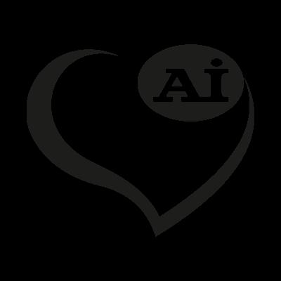 Abdi Ibrahim logo vector logo